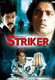 Striker (2010) Untouched 720p WEBHD 1005335_6130344.jpg