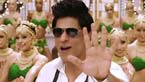 Chammak Challo | Ra. One