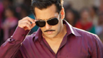 Dabangg Reloaded | Dabangg 2