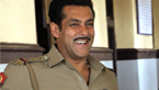 Film Making - Part 3 | Dabangg 2