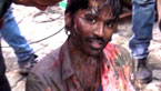 Film Making | Raanjhanaa